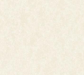 Versace Designer Barock Vliestapete Vasmare 349031 Creme / Beige - Hochwertige Qualität - Design Tapete