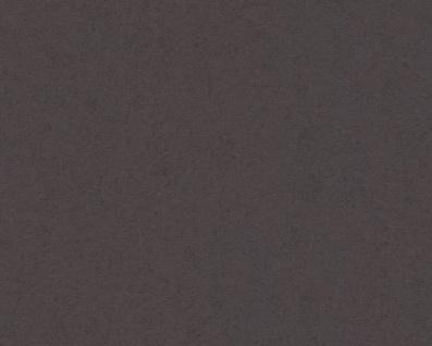 Versace Designer Barock Vliestapete IV 37050-4 - Anthrazit - Luxus Tapete - Hochwertige Qualität