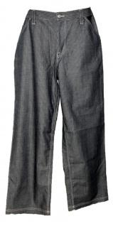 Broke Skateboard Pants Register