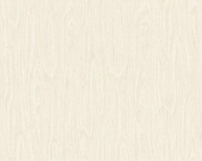 Versace Designer Barock Vliestapete IV 37052-5 Creme / Beige - Luxus Tapete - Hochwertige Qualität