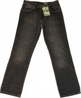 TRS Skateboard Jeans Hose - Trousers By Trousers