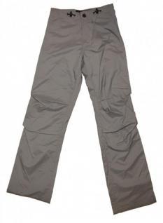 Freeman T Porter Skatewear Hose Linux Asphalt Pant