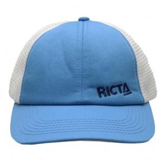 Ricta Skateboard Truck Cap Basic
