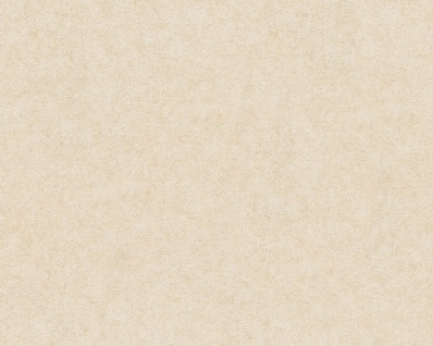 Versace Designer Barock Tapete Pompei 962185 Jugendstil Vliestapete Vlies Tapete