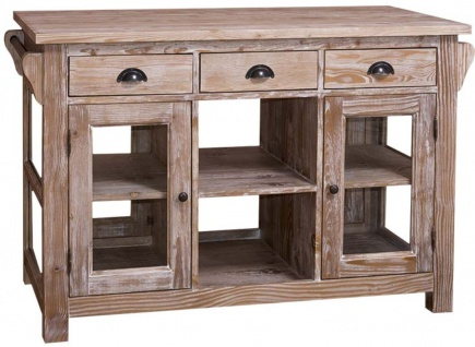 Küchenschrank Schubladen günstig kaufen bei Yatego