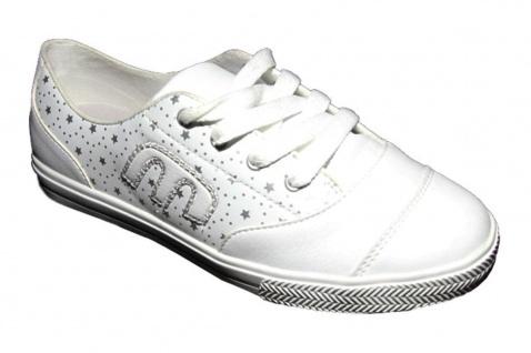 Etnies Skateboard Schuhe Plimsy White/Silver - Vorschau 2