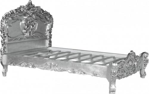 bett 120x200cm g nstig sicher kaufen bei yatego. Black Bedroom Furniture Sets. Home Design Ideas