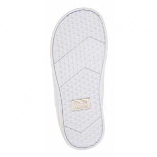 Vans Snowboard Boots Mantra White/White - Snow Boots - Snowboard Stiefel Schneestiefel - Vorschau 3