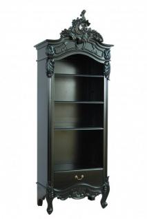 esstisch wei hochglanz ausziehbar 120 bei yatego. Black Bedroom Furniture Sets. Home Design Ideas