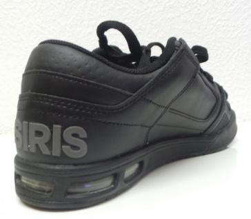 Haltbare Haltbare Haltbare Mode billige Schuhe Osiris Skateboard Schuhe Assist Black/Black Beliebte Schuhe ff90e7