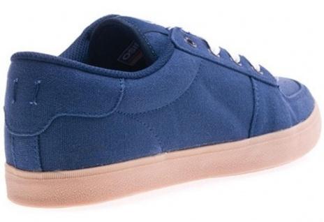 Osiris Skateboard Blue Schuhe -- Convert - Blue Skateboard /Gum/Multi Beliebte Schuhe dbdfa6