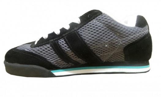 DVS Skateboard Schuhe Schuhe Schuhe Milan Grey/Black/White 8f668f