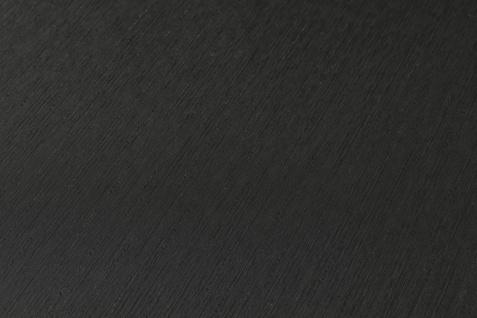 Versace Designer Barock Vliestapete IV 34327-1 Schwarz - Design Tapete - Hochwertige Qualität