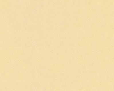 Versace Designer Barock Vliestapete IV 37050-7 - Gelbgold - Luxus Tapete - Hochwertige Qualität