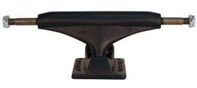 Navigator Skateboard Achsen Set 5.0 Iii schwarz (2 Achsen)