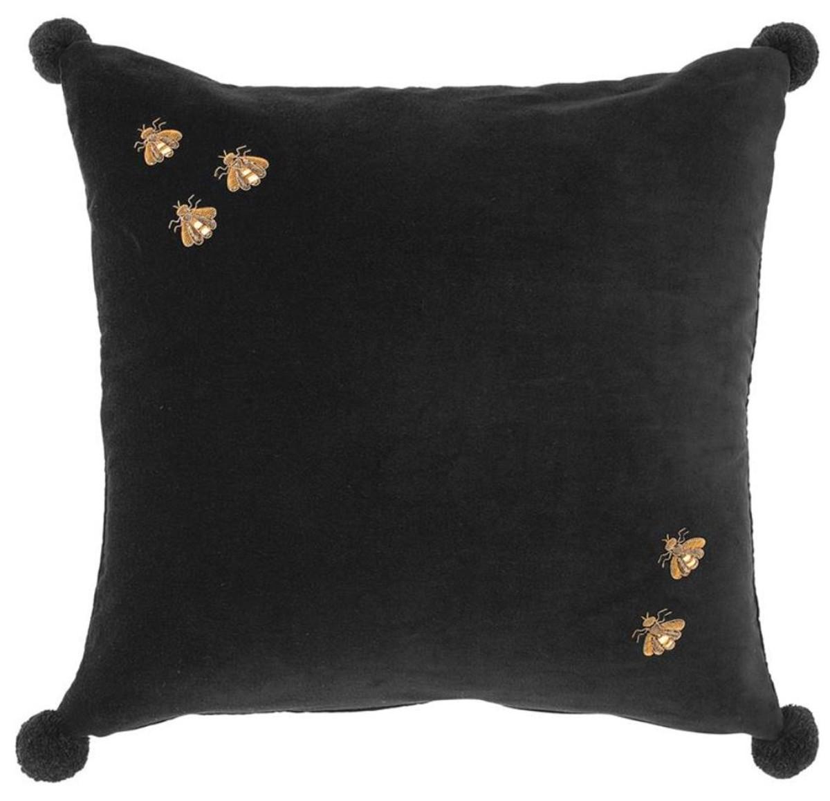 kopfkissen 50x50 bettw sche dino einrichtungsideen f r kleines schlafzimmer set ikea 155x220. Black Bedroom Furniture Sets. Home Design Ideas