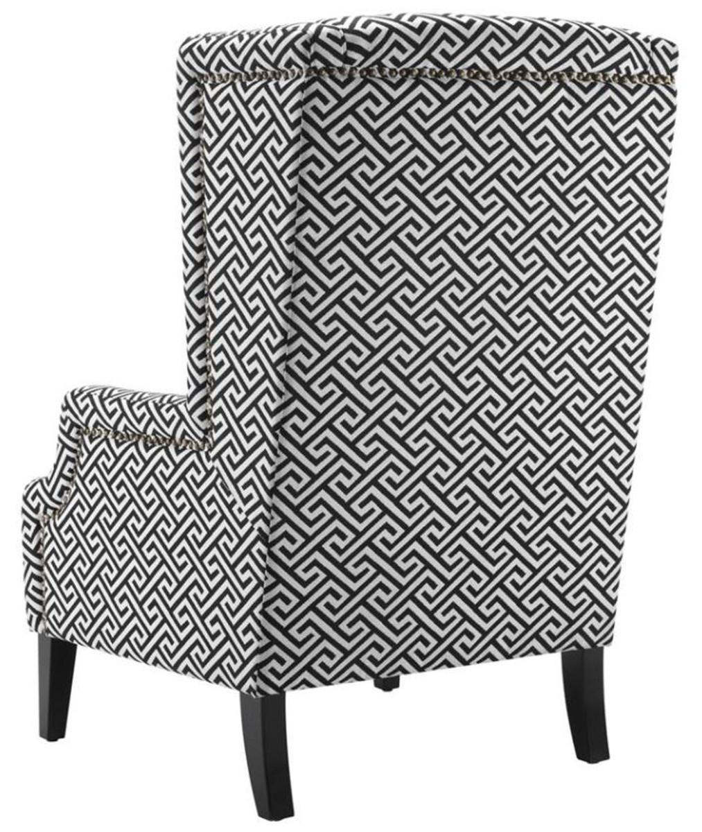 Designer Ohrensessel. Simple Free Sessel With Ohrensessel Design ...