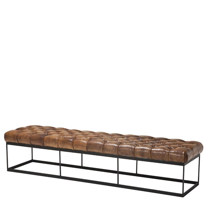 sitzbank leder vintage sitzbank in leder with sitzbank leder great sitzbank leder with. Black Bedroom Furniture Sets. Home Design Ideas