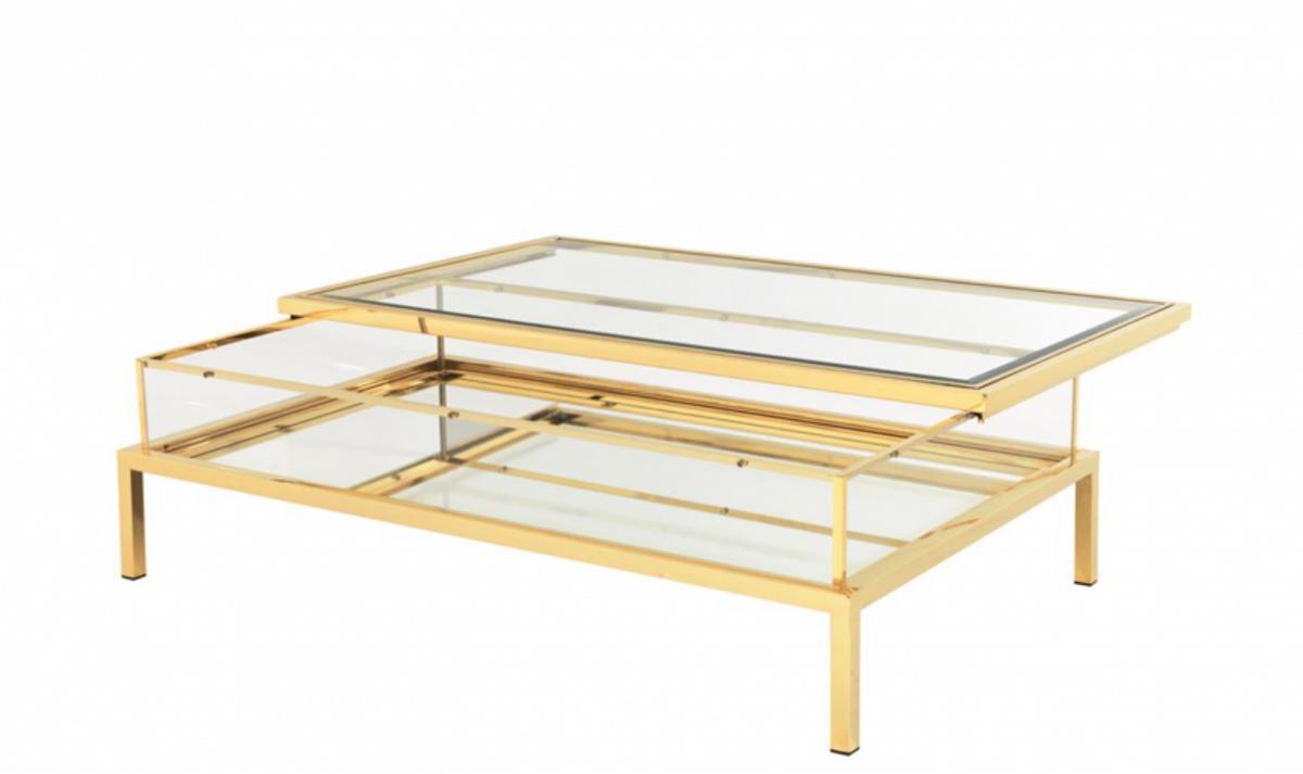 couchtisch art deco couchtisch 70x70x50 beine f r vierhaus ilse h he ab 50 cm 90 x glas auf. Black Bedroom Furniture Sets. Home Design Ideas