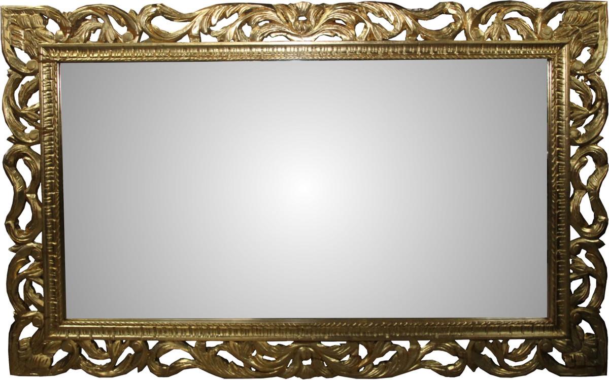 Spiegel 100 Cm : Express möbel drehtürenschrank brooklyn hochglanz mt spiegel
