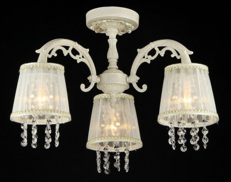 Kronleuchter Kristall Antik ~ Casa padrino barock kristall decken kronleuchter cream gold h