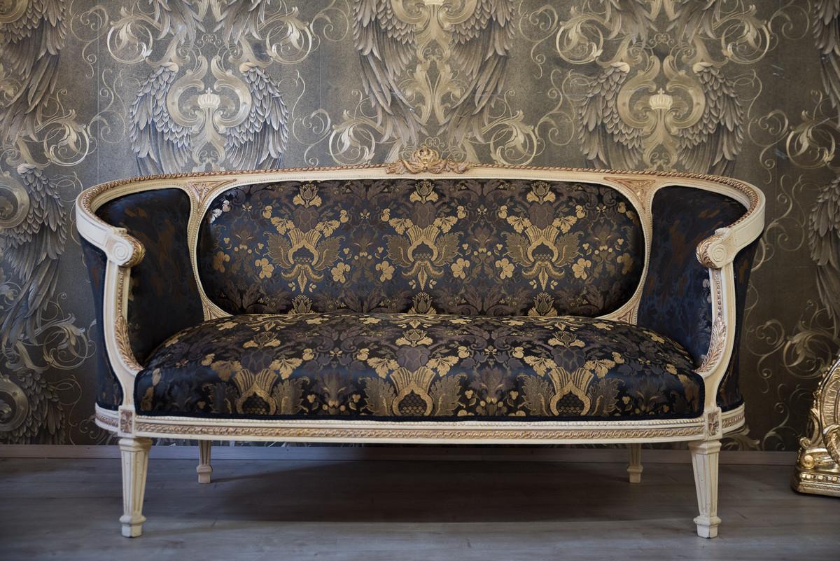 barock wohnzimmer pompoos by casa padrino barock wohnzimmer set creme oliv mit design
