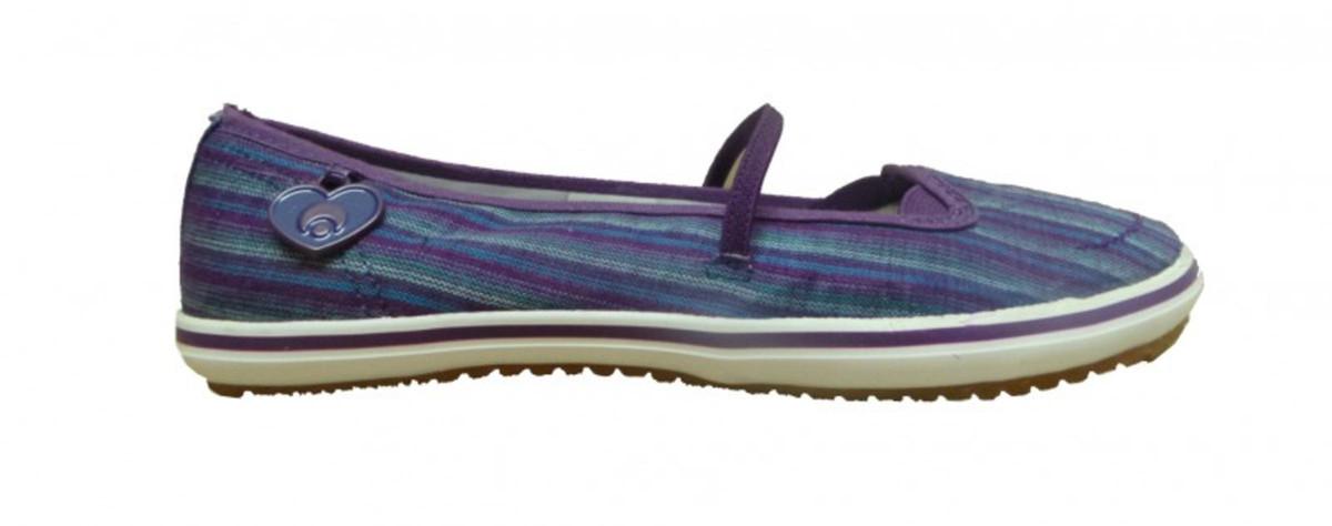 Osiris Damen Schuhe Cove Navy Rustic Blau
