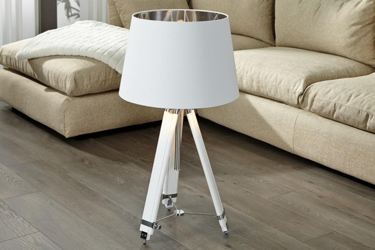 Moderne Lampen 91 : Moderne wohnzimmerlampen unvergleichlich lampen ideen das beste