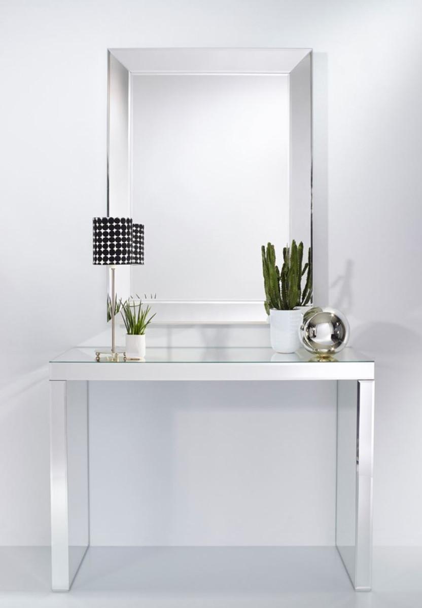 excellent interesting casa padrino luxus spiegelglas konsole x x h cm luxus mbel with mbel with tojo mbel with konsole mbel design with mbel lux