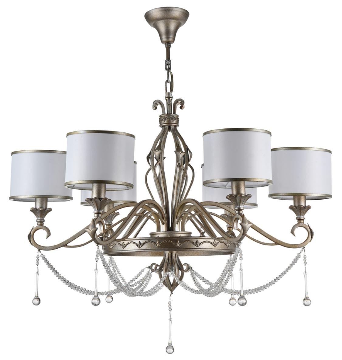 casa padrino luxus barock kronleuchter antik gold 79 x h 62 cm leuchten - Kronleuchter Antik