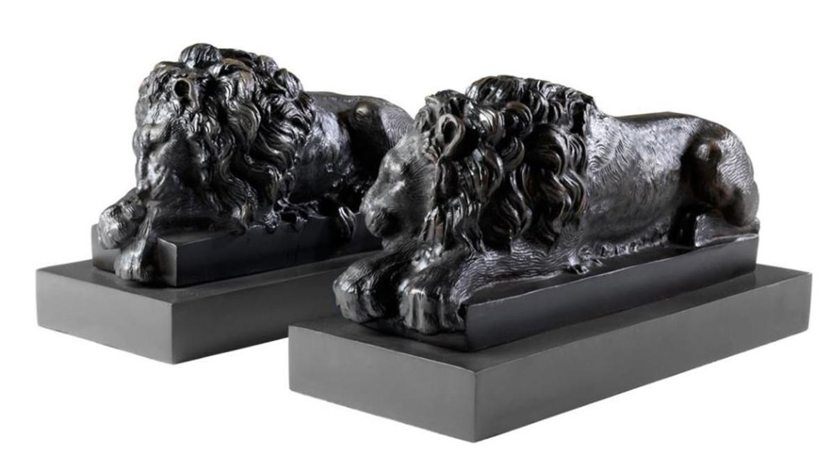 Luxus Löwen