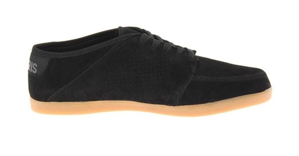 Osiris Skateboard Schuhe Schuhe Schuhe -- ConGrün - schwarz Gum Multi 577c09