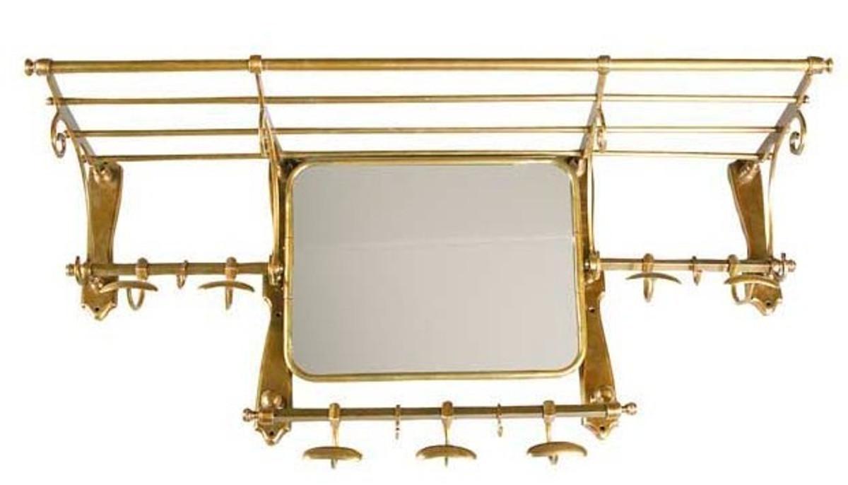 Beste Franzosische Luxus Einrichtung Barock Design Bilder ...