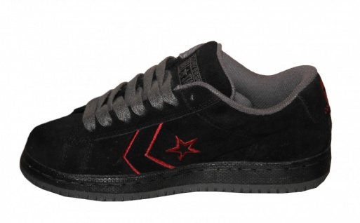 fff53fb2dfd17 converse-skateboard-schuhe-ev-pro-ox-black---charcoal---red-sneakers-shoes.jpg