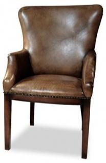 cocktailsessel braun online bestellen bei yatego. Black Bedroom Furniture Sets. Home Design Ideas