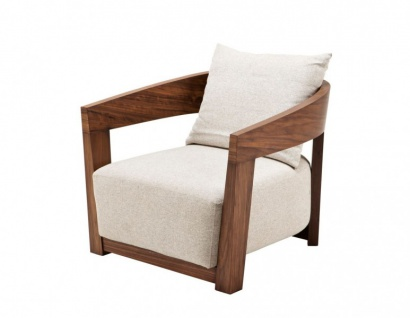 casa padrino luxus art deco mahagoni sessel luxus hotel m bel kaufen bei demotex gmbh. Black Bedroom Furniture Sets. Home Design Ideas