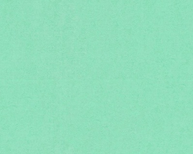 Versace Designer Barock Vliestapete IV 37050-1 - Mintgrün - Luxus Tapete - Hochwertige Qualität