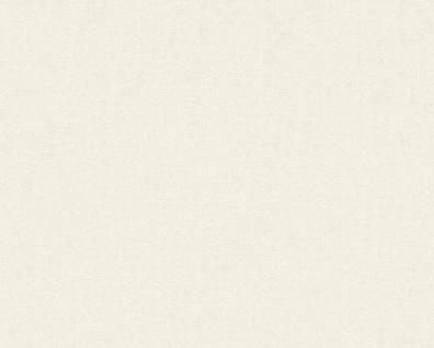 Versace Designer Barock Vliestapete IV 37050-5 - Creme - Luxus Tapete - Hochwertige Qualität