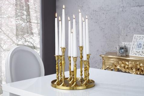 Kerzenhalter kerzenleuchter günstig online kaufen yatego