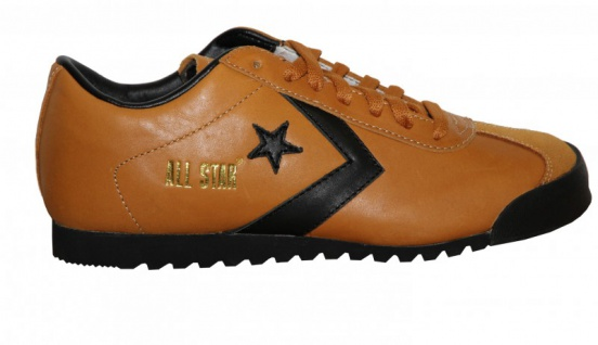 Converse Sneakers Shoes Schuhe Rapid Ocre/ Black Sneakers Shoes Sneakers 22d8c2