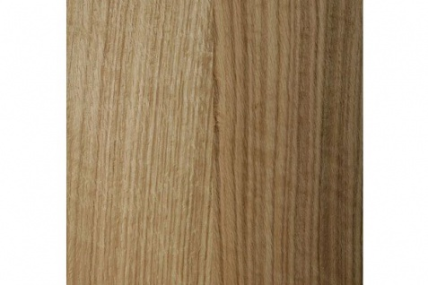Designer Stuhl aus Holz und verchromtem Stahl Schwarz in natürlicher Holzoptik, Esszimmerstuhl, moderner Wohnzimmerstuhl - Vorschau 5