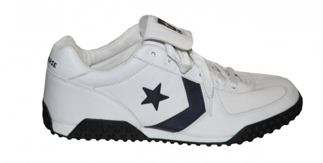 Converse Skateboard Schuhe Stadium Star White/ Schuhe Navy Sneakers Shoes Beliebte Schuhe White/ c5b4f6