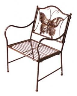 gartenm bel f r kinder online bestellen bei yatego. Black Bedroom Furniture Sets. Home Design Ideas