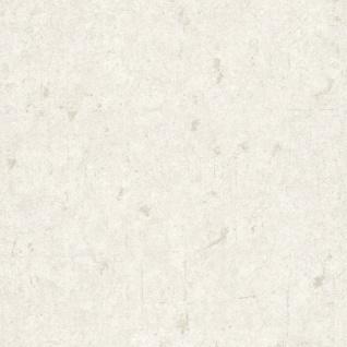 Casa Padrino Barock Vliestapete Creme / Beige 10, 05 x 0, 53 m - Wohnzimmer Tapete - Deko Accessoires