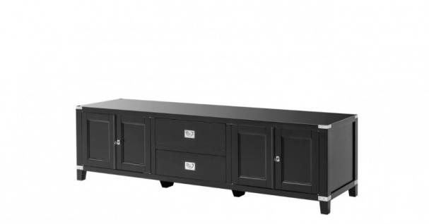 birkenholz g nstig sicher kaufen bei yatego. Black Bedroom Furniture Sets. Home Design Ideas