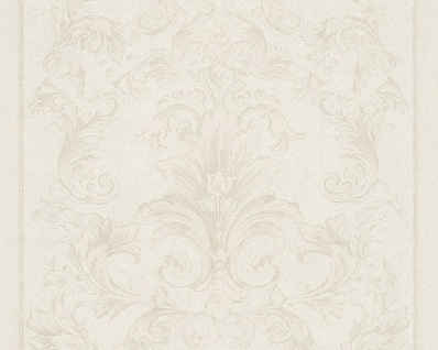 Versace Designer Barock Tapete Pompei 962164 Jugendstil Vliestapete Vlies Tapete