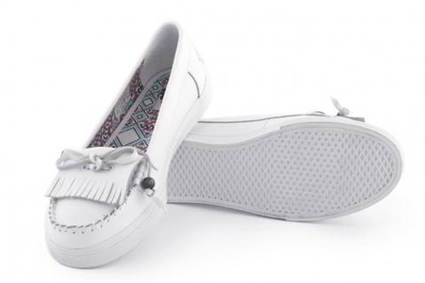 Haltbare Mode billige Damen Schuhe Vans Damen billige Schuhe Mikalah White/Tundra Beliebte Schuhe 0bcf88