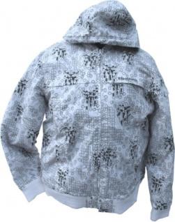 Fenchurch Jacke Ketterick Jacket Jigsaw White