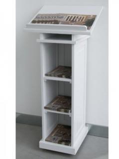 stehpult wei g nstig sicher kaufen bei yatego. Black Bedroom Furniture Sets. Home Design Ideas