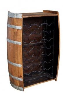 stehtisch holz g nstig sicher kaufen bei yatego. Black Bedroom Furniture Sets. Home Design Ideas